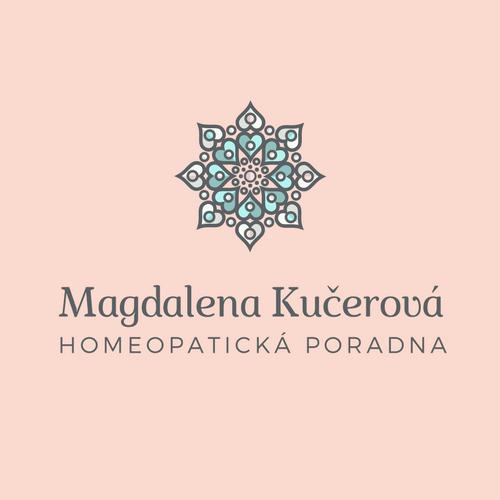 Homeopatie Magdalena Kučerová